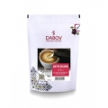 Dabov - Coffee Religion blend - 200.8g