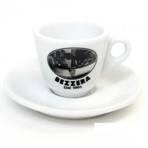 Cesti de Espresso - BEZZERA - 6buc/set