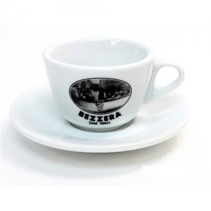 Cesti de Latte - BEZZERA - 6buc/set