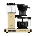 Cafetiera Moccamaster KBG 741 Select - Pastel...