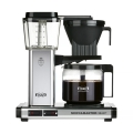 Cafetiera Moccamaster KBG 741 Select - Polish...