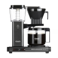 Cafetiera Moccamaster KBG 741 Select - Stone ...