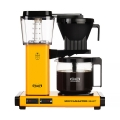 Cafetiera Moccamaster KBG 741 Select - Yellow...