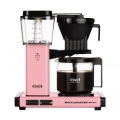Cafetiera Moccamaster KBG 741 Select - Pink