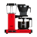Cafetiera Moccamaster KBG 741 Select - Red