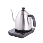 Brewista - Smart Pour 2 Digital Kettle - 1,2l