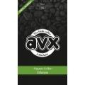 Cafea AVX - Ethiopia Sidamo Mamo Kacha - 1kg