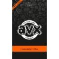 Cafea AVX - Guatemala Huehuetenango 125g