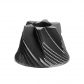 Pour-Over Replacement Burr - For KINU M47 Cla...