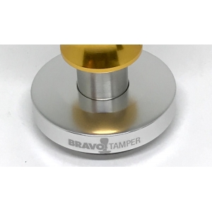 Talpa pentru Tamper BRAVO - 58.5mm