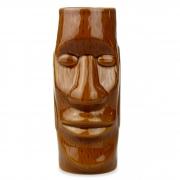 Easter Island Tiki mug 14 oz/415ml