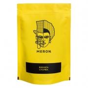Meron - Rwanda Cyumba - 250gr - Espresso