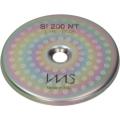 IMS Showerhead - SI200NT - Simonelli - Victor...
