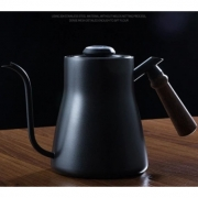 Barista Space - Brewing Kettle 850ml