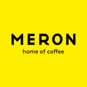 Meron - Colombia - CO 73 - 250g