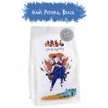 MABÓ Coffee Roasters - Brazilia Irmas Pereir...