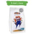 MABÓ Coffee Roasters - Ethiopia Ye Genet Nat...