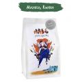 MABÓ Coffee Roasters - Rwanda Muganza Natura...