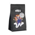 MABÓ Coffee Roasters - Ethiopia Gesha Villag...