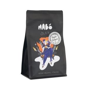 MABÓ Coffee Roasters - Ethiopia Gesha Village Natural - 150g