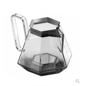 Brewista gem series server