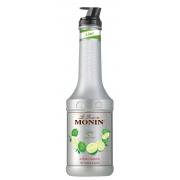 Piureuri Monin - Lime - 1L
