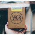 WCR - Colombia Rhuaco - Omniroast - 250g