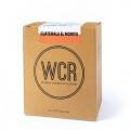 WCR - Guatemala El Morito - Espresso - 250g
