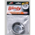 PulyCaff Blindy - sita blind profesionala 57mm