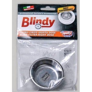 PulyCaff Blindy - sita blind profesionala 58mm