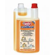 PulyCaff ColdBrew liquid - NSF 1000ml