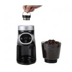 Rasnita de cafea AVX CG1 - Conic 40Ø