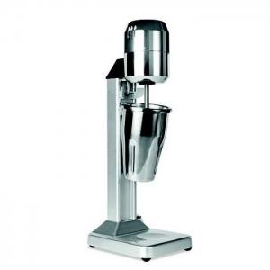Drink Mixer - Quamar T2