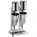Drink Mixer - Quamar T22
