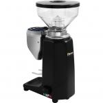 Quamar Q50E Electronic Stepped Doserless Espresso Coffee Grinder