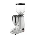 Quamar M80 Electronic Doserless Espresso Coff...