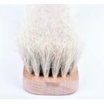 Counter Brush - [ Joe Frex ]
