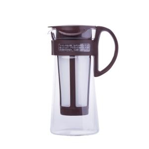 HARIO Coffee Jug w/filter 600ml - Maro