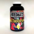 Friedhats Coffee Amsterdam - Ethiopia Kena - ...