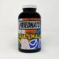 Friedhats Coffee Amsterdam - Guatemala Pena B...