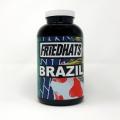 Friedhats Coffee Amsterdam - Brazil Daterra S...