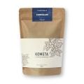 Kometa Coffee Roasters - Guatemala Cipresales...
