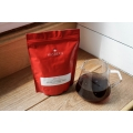 Hasbean - Tanzania Burka Estate Natural - 250g