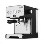 Espressor AVX - EMTB1 - V2.0