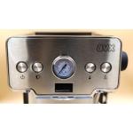 Espressor AVX - EMTB1