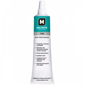 Molykote1102 - 50 g