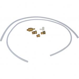 Bezzera - Kit valva suprapresiune 9 bar (OPV)