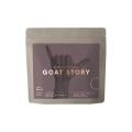 Goat Story - Uganda Mwezi - Espresso - 250g
