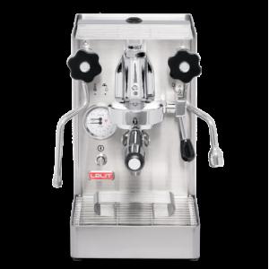 Espressor Lelit - Mara X