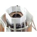 Hanging Ear Drip - Coffee Filter - Joe Frex